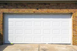 Galaxy Garage Door Service New Rochelle, NY 914-810-9131